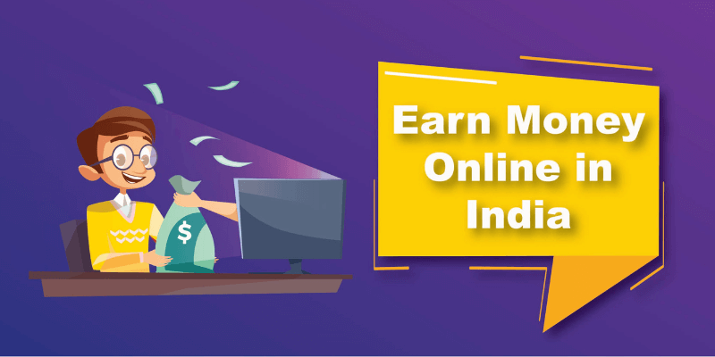 how much do online tutors earn in india